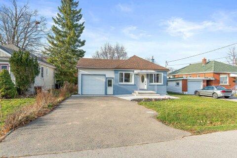 House for sale at 291 Arthur St Halton Hills Ontario - MLS: W4995704