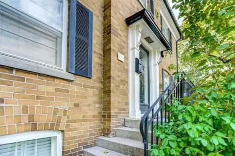 House for sale at 291 Bessborough Dr Toronto Ontario - MLS: C4881294