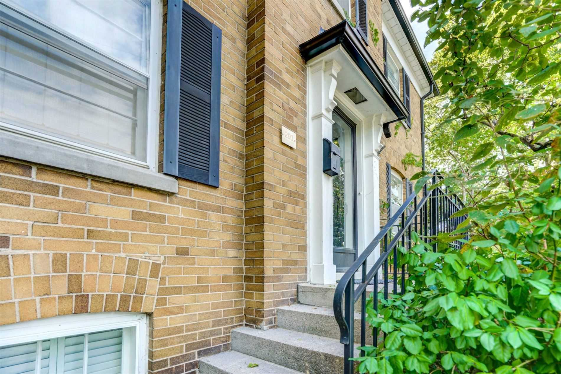 For Sale: 291 Bessborough Drive, Toronto, ON | 3 Bed, 3 Bath House for $1799000.00. See 25 photos!