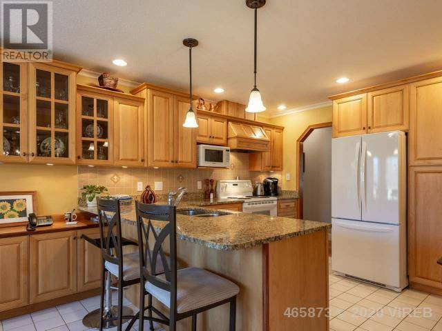 291 Crawford Road, Campbell River | Image 2