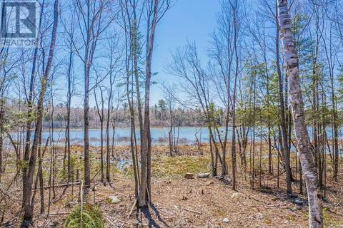 Residential property for sale at 291 Finns Bay Rd Echo Bay Ontario - MLS: SM124728