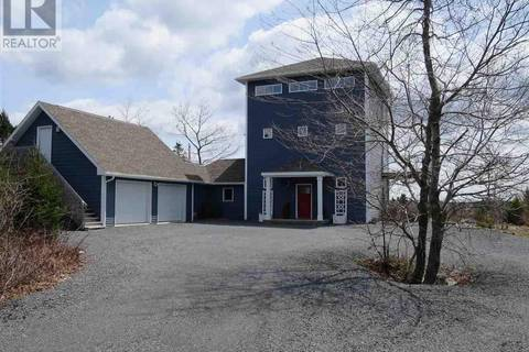 291 Hillside Drive, Boutiliers Point   Image 2