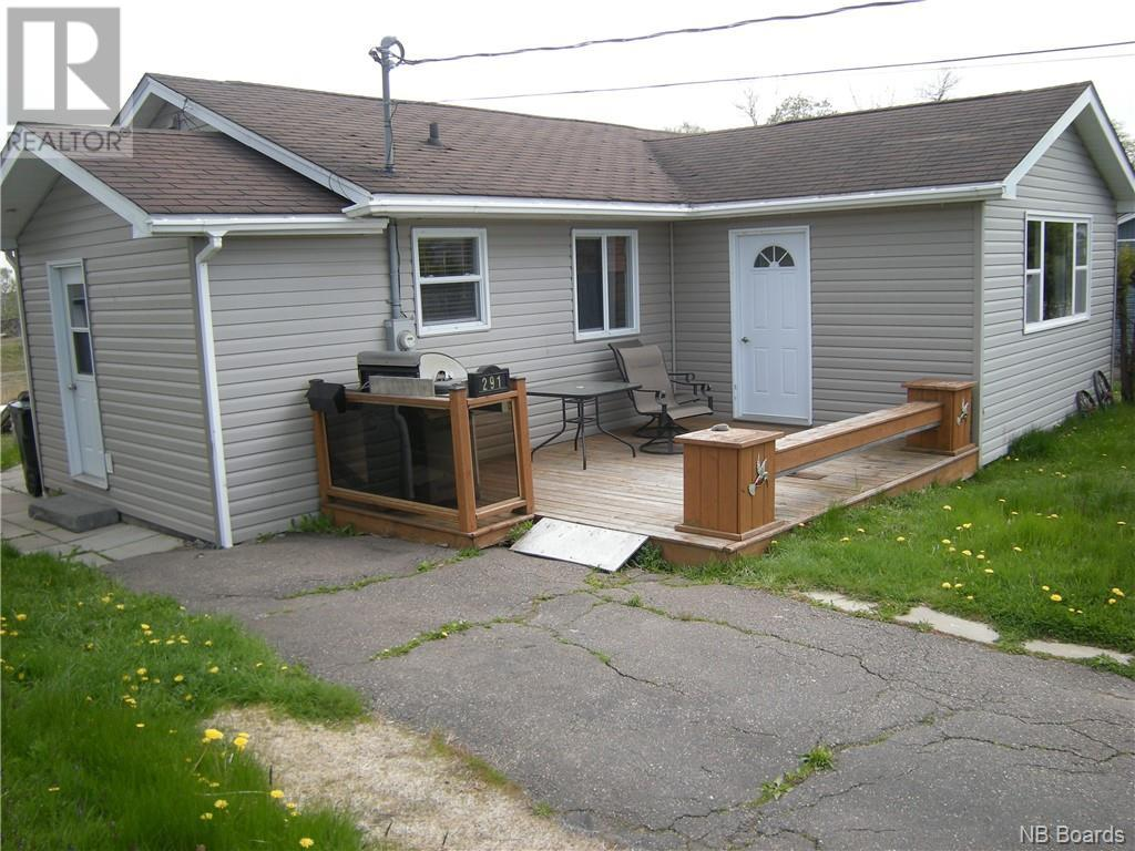 Removed: 291 Milford Road, Saint John, NB - Removed on 2020-06-12 23:24:14