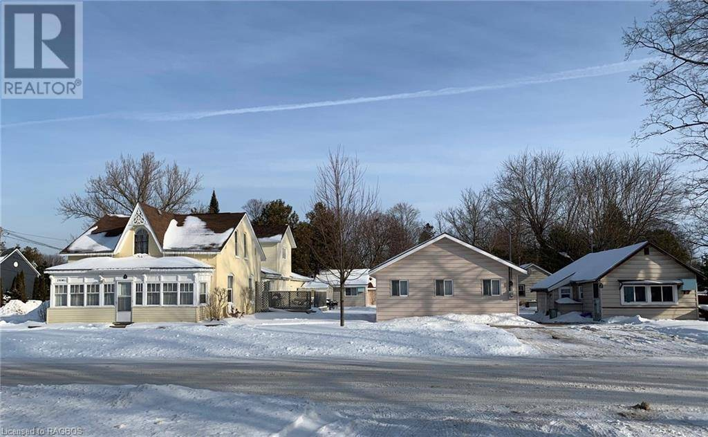 291 Mill Street, Saugeen Shores   Image 2