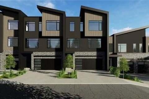 Townhouse for sale at 291 Royal Elm Rd Northwest Calgary Alberta - MLS: C4297826