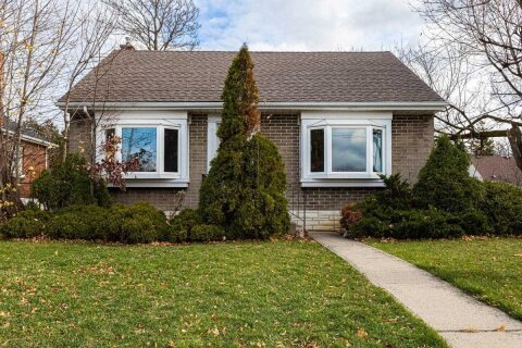 House for sale at 291 West 5th St Hamilton Ontario - MLS: X4997824