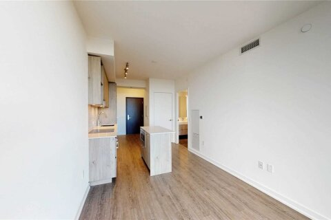 Apartment for rent at 1 Yorkville Ave Unit 2910 Toronto Ontario - MLS: C4999174