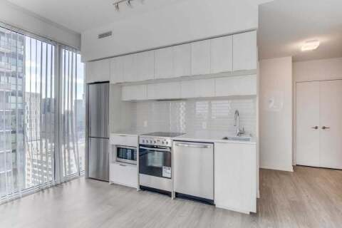 Apartment for rent at 181 Dundas St Unit 2910 Toronto Ontario - MLS: C4922051