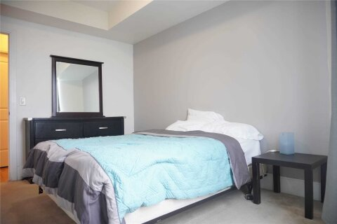 Apartment for rent at 330 Burnhamthorpe Rd Unit 2910 Mississauga Ontario - MLS: W4968237