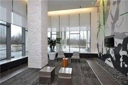 Apartment for rent at 360 Square One Dr Unit 2910 Mississauga Ontario - MLS: W4605141
