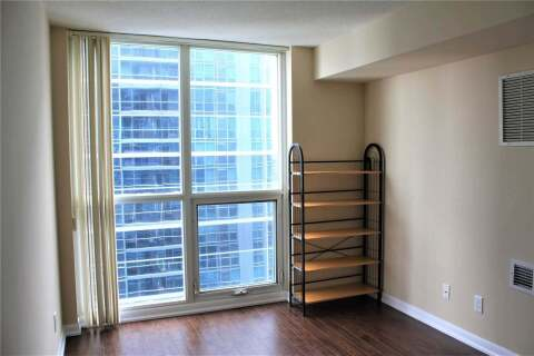 Apartment for rent at 4978 Yonge St Unit 2910 Toronto Ontario - MLS: C4915880
