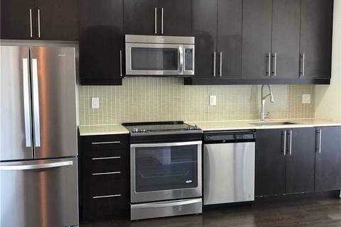 Apartment for rent at 510 Curran Pl Unit 2910 Mississauga Ontario - MLS: W4547496