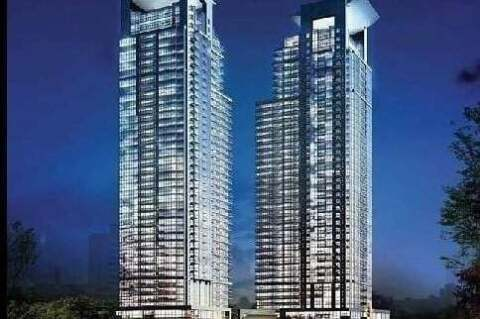 Home for rent at 5168 Yonge St Unit 2910 Toronto Ontario - MLS: C4816638