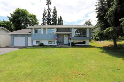House for sale at 2910 6 Ave Southeast Salmon Arm British Columbia - MLS: 10185484