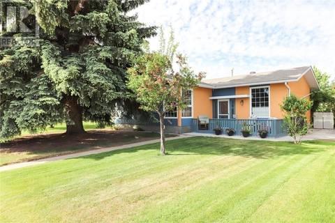House for sale at 2910 Lamb Ct Se Medicine Hat Alberta - MLS: mh0169167