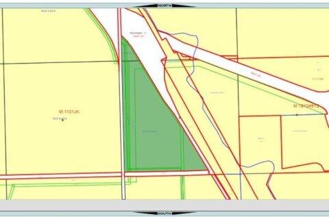 Home for sale at 2910 Westside Dr W Lethbridge Alberta - MLS: A1033654