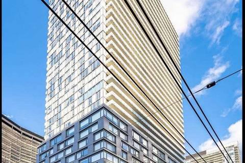Condo for sale at 101 Peter St Unit 2911 Toronto Ontario - MLS: C4632619