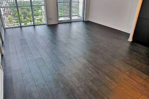 Apartment for rent at 125 Redpath Ave Unit 2911 Toronto Ontario - MLS: C4578539