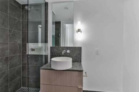 Apartment for rent at 161 Roehampton Ave Unit 2911 Toronto Ontario - MLS: C4797196
