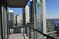 Apartment for rent at 25 Capreol Ct Unit 2911 Toronto Ontario - MLS: C4524466