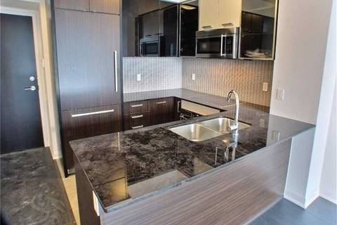 Apartment for rent at 5162 Yonge St Unit 2911 Toronto Ontario - MLS: C4633344