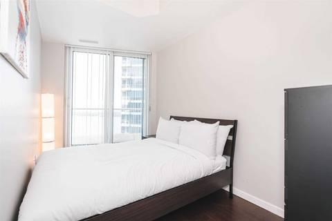 Apartment for rent at 8 York St Unit 2911 Toronto Ontario - MLS: C4606440