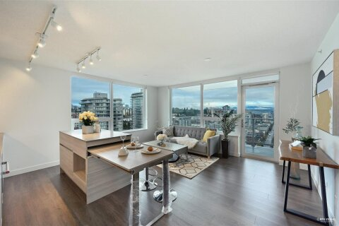 Condo for sale at 908 Quayside Dr Unit 2911 New Westminster British Columbia - MLS: R2520225