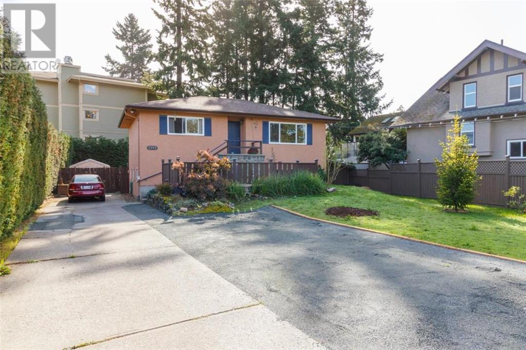 Removed: 2911 Aprell Place, Victoria, BC - Removed on 2019-11-26 07:21:14