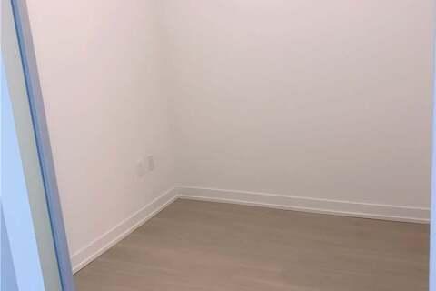 Apartment for rent at 1 Yorkville Ave Unit 2912 Toronto Ontario - MLS: C4922855