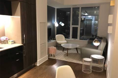 Apartment for rent at 10 York St Unit 2912 Toronto Ontario - MLS: C4696857