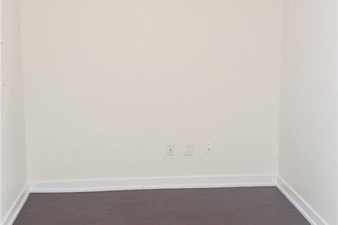 Apartment for rent at 121 Mcmahon Dr Unit 2912 Toronto Ontario - MLS: C4968935