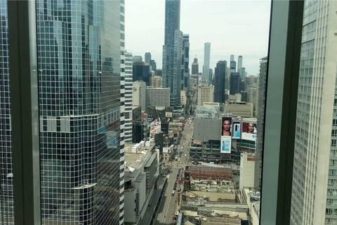 2912 - 197 Yonge Street, Toronto   Image 1