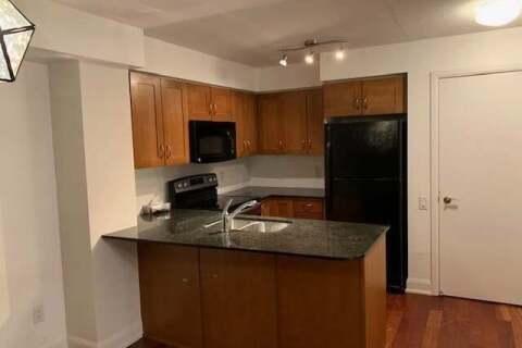 Apartment for rent at 2181 Yonge St Unit 2912 Toronto Ontario - MLS: C4819604