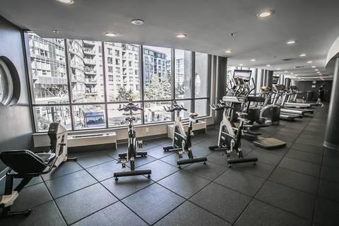 Apartment for rent at 219 Fort York Blvd Unit 2912 Toronto Ontario - MLS: C4685679