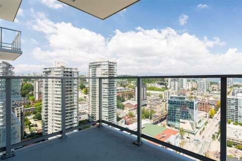 Condo for sale at 908 Quayside Dr Unit 2912 New Westminster British Columbia - MLS: R2477001
