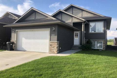 House for sale at 2912 Yarrow Wy Cold Lake Alberta - MLS: E4152140