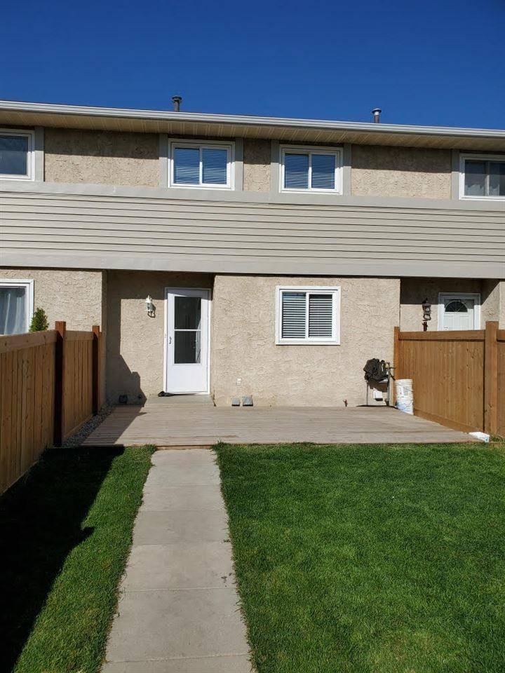 2913 151 Avenue Nw, Edmonton | Image 2