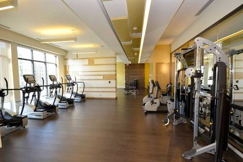 Apartment for rent at 300 Front St Unit 2914 Toronto Ontario - MLS: C4729270