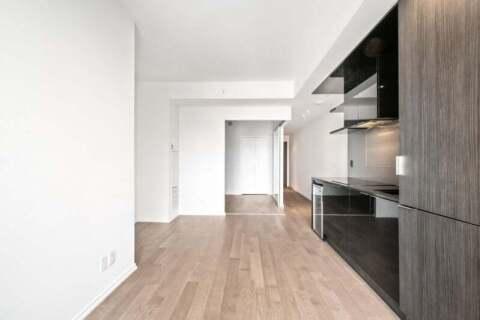 Condo for sale at 70 Temperance St Unit 2914 Toronto Ontario - MLS: C4928575