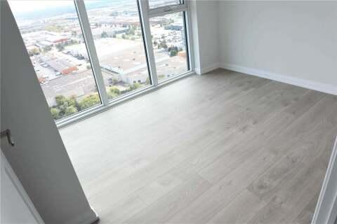 Apartment for rent at 7895 Jane St Unit 2915 Vaughan Ontario - MLS: N4912027