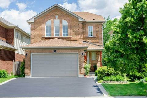 House for sale at 2915 Hill St Burlington Ontario - MLS: W4519631