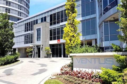 Condo for sale at 181 Village Green Sq Unit 2916 Toronto Ontario - MLS: E4703837