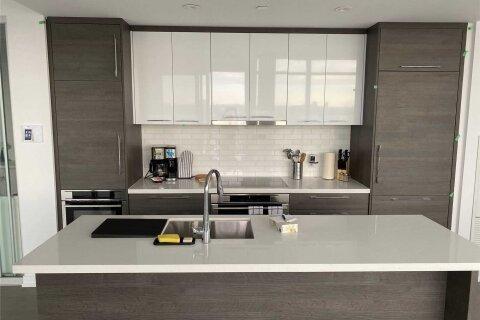 Apartment for rent at 488 University Ave Unit 2916 Toronto Ontario - MLS: C4765802
