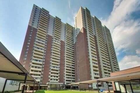 Condo for sale at 5 Massey Sq Unit 2916 Toronto Ontario - MLS: E4785752