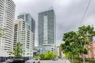2916 - 98 Lillian Street, Toronto | Image 1