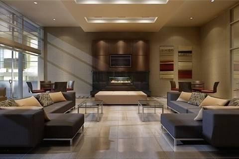 Apartment for rent at 275 Village Green Sq Unit #2917 Toronto Ontario - MLS: E4700969