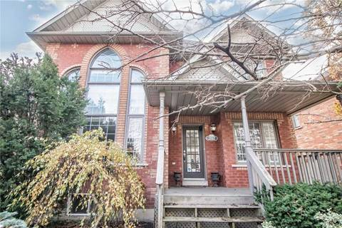 House for sale at 2917 Beachview St Ajax Ontario - MLS: E4669688