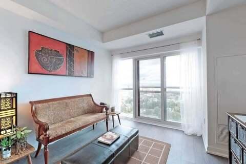 Condo for sale at 275 Village Green Sq Unit 2918 Toronto Ontario - MLS: E4917593