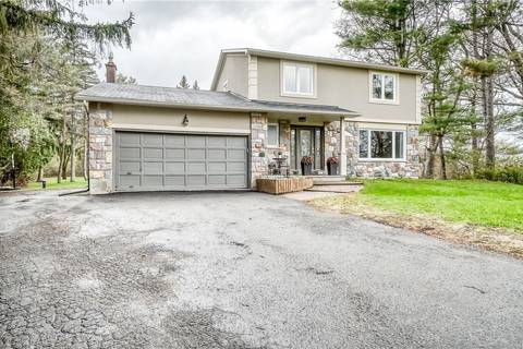 House for sale at 2918 Wales Dr Ottawa Ontario - MLS: 1149449