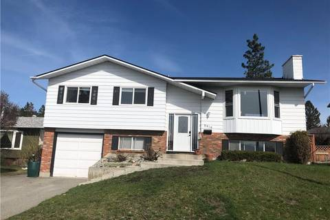 House for sale at 2919 2b St South Cranbrook British Columbia - MLS: 2437179